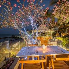 Отель Hilton Hua Hin Resort & Spa бассейн фото 2