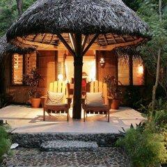 Отель Matangi Private Island Resort фото 7