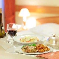 Гостиница Парк Тауэр в Москве 13 отзывов об отеле, цены и фото номеров - забронировать гостиницу Парк Тауэр онлайн Москва в номере