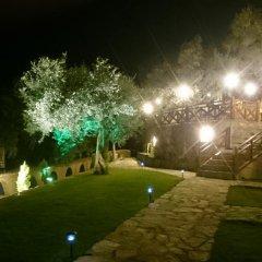 Sirince Klaseas Hotel & Restaurant Торбали фото 3