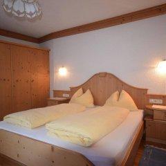 Отель Haus Romana Австрия, Хохгургль - отзывы, цены и фото номеров - забронировать отель Haus Romana онлайн комната для гостей фото 2