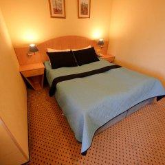Гостиница Норд Отель в Санкт-Петербурге 8 отзывов об отеле, цены и фото номеров - забронировать гостиницу Норд Отель онлайн Санкт-Петербург комната для гостей фото 3
