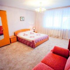 Гостевой Дом Ваш Суздаль комната для гостей