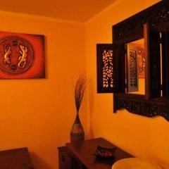 Отель Borobudur B&b Италия, Генуя - отзывы, цены и фото номеров - забронировать отель Borobudur B&b онлайн фото 3