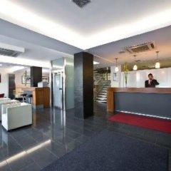 Отель Clima Cityhotel Vienna Австрия, Вена - 2 отзыва об отеле, цены и фото номеров - забронировать отель Clima Cityhotel Vienna онлайн интерьер отеля фото 2