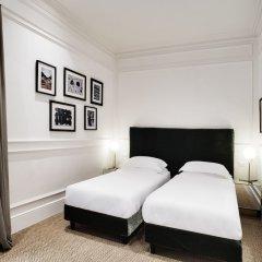 Отель The Shire Hotel Италия, Рим - 1 отзыв об отеле, цены и фото номеров - забронировать отель The Shire Hotel онлайн сейф в номере