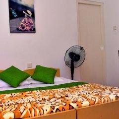 Отель Ella Sisilasa Holiday Resort комната для гостей фото 4