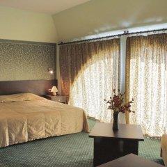 Отель Dukov Болгария, Аврен - отзывы, цены и фото номеров - забронировать отель Dukov онлайн комната для гостей фото 3