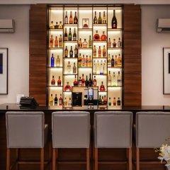 BON Hotel Abuja гостиничный бар