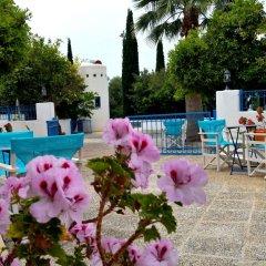 Отель Вилла Azzurro Luxury Holiday