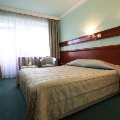Отель Отрар Алматы фото 9