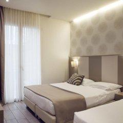 L'Hotel комната для гостей фото 5