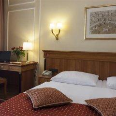 Austria Trend Hotel Astoria фото 14