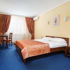 Гостиница Соната Украина, Львов - 1 отзыв об отеле, цены и фото номеров - забронировать гостиницу Соната онлайн детские мероприятия фото 2