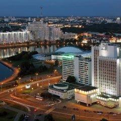 Гостиница Юбилейный Беларусь, Минск - - забронировать гостиницу Юбилейный, цены и фото номеров фото 13