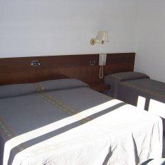Отель Miage Италия, Шарвансо - отзывы, цены и фото номеров - забронировать отель Miage онлайн комната для гостей фото 2