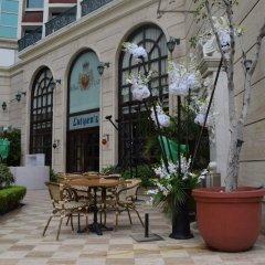 Отель The Royal Plaza Индия, Нью-Дели - отзывы, цены и фото номеров - забронировать отель The Royal Plaza онлайн