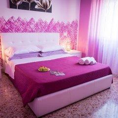 Отель Colors B&B Италия, Палермо - отзывы, цены и фото номеров - забронировать отель Colors B&B онлайн спа фото 2