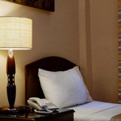 Отель Palazzo Pensionne Филиппины, Себу - отзывы, цены и фото номеров - забронировать отель Palazzo Pensionne онлайн в номере фото 2