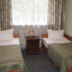 Гостиница Пахра в Подольске 7 отзывов об отеле, цены и фото номеров - забронировать гостиницу Пахра онлайн Подольск комната для гостей фото 2