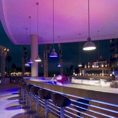 Rixos Lares Hotel гостиничный бар