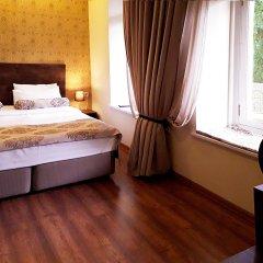 Tekla Palace Boutique Hotel Тбилиси комната для гостей фото 2