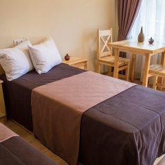 Отель EcoKayan Армения, Дилижан - отзывы, цены и фото номеров - забронировать отель EcoKayan онлайн спа