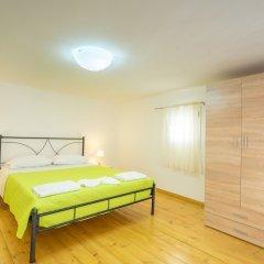 Отель Valentinas Amazing House комната для гостей фото 3
