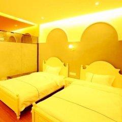 Отель 3 Xia Da Ren Hostel Китай, Сямынь - отзывы, цены и фото номеров - забронировать отель 3 Xia Da Ren Hostel онлайн детские мероприятия фото 2