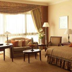 Al Raha Beach Hotel Villas комната для гостей фото 2