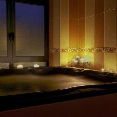 Отель alla Posta 1870 Италия, Региональный парк Colli Euganei - отзывы, цены и фото номеров - забронировать отель alla Posta 1870 онлайн фото 2