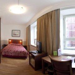 Hotel Anna удобства в номере