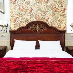 Grada Boutique Hotel комната для гостей фото 3