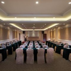 Vienna International Hotel (Guangzhou Science City Performance Center) фото 2