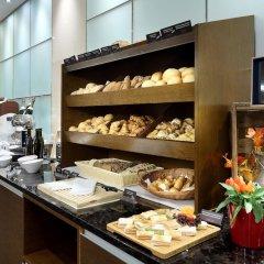 Отель Eurostars Berlin питание фото 5