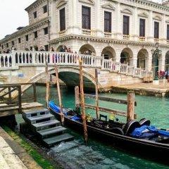 Отель Casa Sulla Laguna Италия, Венеция - отзывы, цены и фото номеров - забронировать отель Casa Sulla Laguna онлайн фото 5