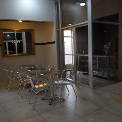 Отель Mac Arthur Гондурас, Тегусигальпа - отзывы, цены и фото номеров - забронировать отель Mac Arthur онлайн балкон