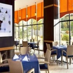 Отель Sheraton Tirana Тирана питание фото 3