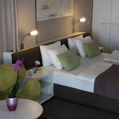 Hotel Adresa комната для гостей фото 4