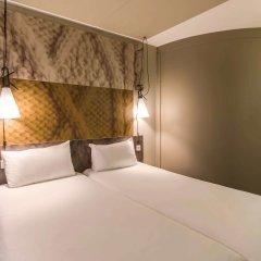 Hotel Ibis Amsterdam City West комната для гостей фото 2