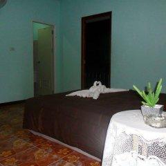 Отель Kantiang Guest House спа