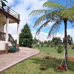 Отель Vila Joaninha Машику фото 2