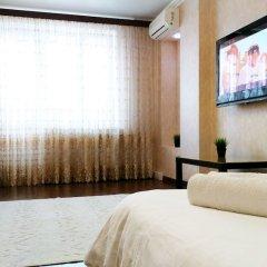 Гостиница ApartPlus в Майкопе отзывы, цены и фото номеров - забронировать гостиницу ApartPlus онлайн Майкоп фото 9