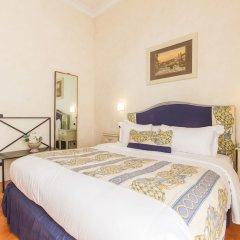 Отель Caesar House Residenze Romane комната для гостей фото 4