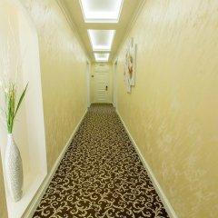 Hotel Invite SPA интерьер отеля фото 3