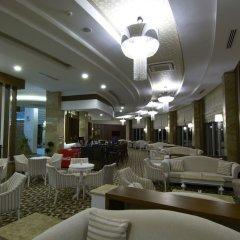 Отель Safran Thermal Resort Афьон-Карахисар гостиничный бар