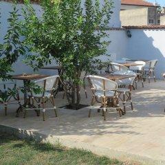 Отель Ephesus Paradise питание фото 3