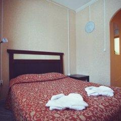 Мини-Отель Отдых 4 Москва детские мероприятия фото 2