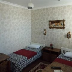 Гостиница «Аристократ» в Уфе отзывы, цены и фото номеров - забронировать гостиницу «Аристократ» онлайн Уфа комната для гостей фото 2