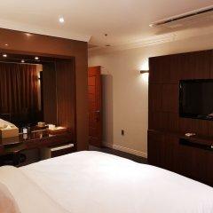 The California Hotel Сеул фото 2